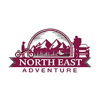 northeast adventure logo