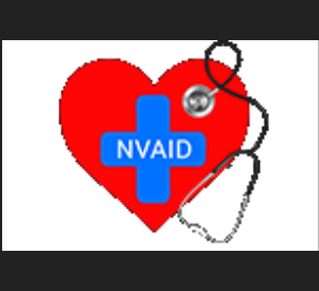 nvaid logo