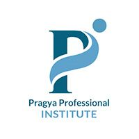 pragya institute logo
