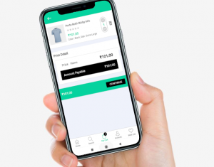 sija online shopping app guwahati