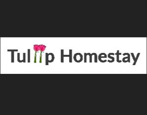 tuliip homestay