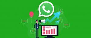 whatsapp marketing guwahati ujudebug