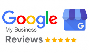 Google Reviews For your business