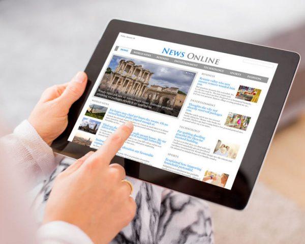 assamese online magazine