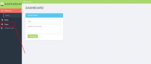 update content on website screenshot 10