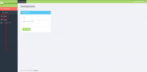 update content on website screenshot 21