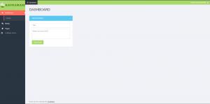 update content on website screenshot 22
