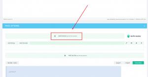 update content on website screenshot 3