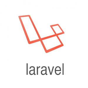 laravel web framework