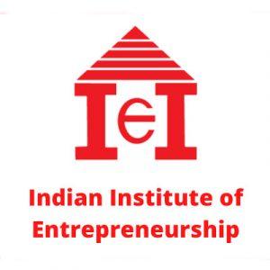 IIE-Guwahati