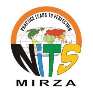 NITS-MIRZA