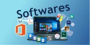 software-company-example1