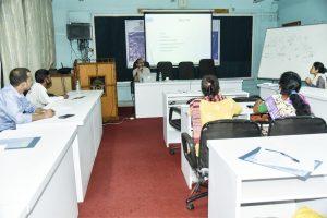workshop photo 1