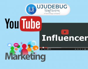 youtube infuencer marketing