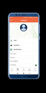 Bharat Mart App 1