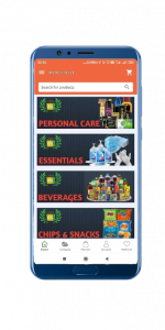 Bharat Mart App 2