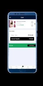 Daily Bazar App 3