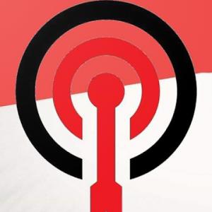 Garo Pahar Teer Logo