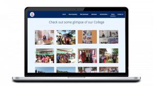 Gyandeep Junior College - ARTS, SCIENCE & COMMERCE - Silchar