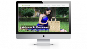 Kaunamani