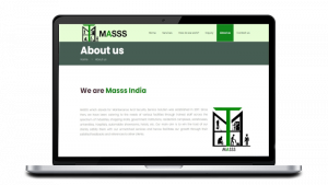 Masss India – Best Security Services in Guwahati