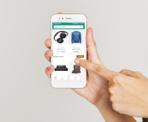 Ovamart App feature image