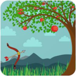 Teer Tree App Logo